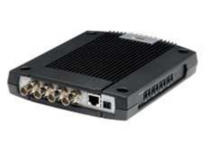 AXIS Q7404 Video Encoder
