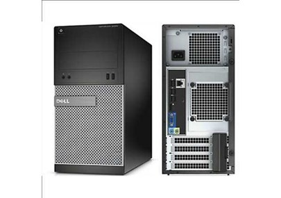 DELL Optiplex 3020 MT - i3