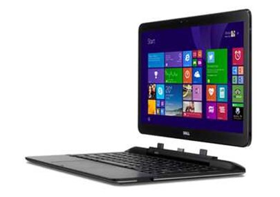 Notebook Latitude 7350 2-in-1 SB