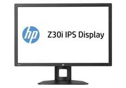 HP Z23i 23 IPS Monitor