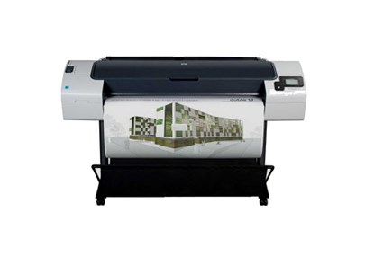 HP Designjet T790 -24inch