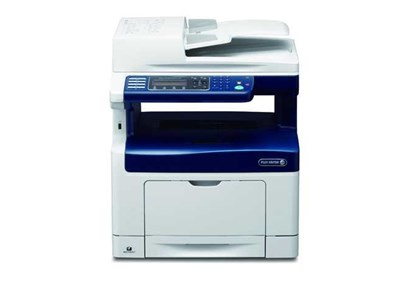 DocuPrint M 355 df