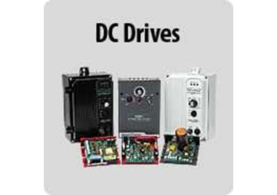Speed Control For DC Motor