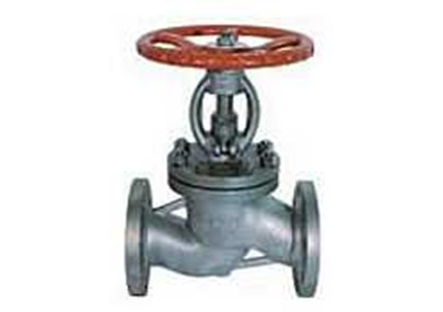 KSB Shut-off valves with stuffing box- BOACHEM® ZXA/ZYA