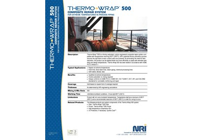 syntho glass- Wrapping-Thermo -