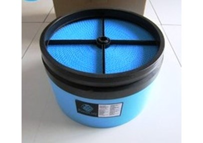 air filter KOBELCO P-CE05-576