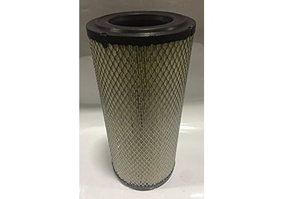 Air Filter KOBELCO S-CE05-503
