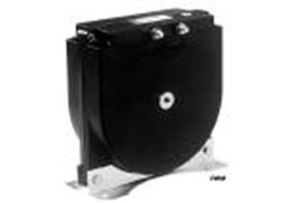 P80ST Wound primary current transformers RS ISOLSEC