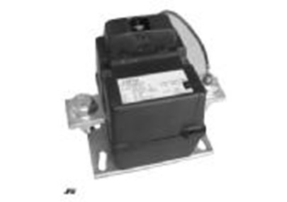 Wound primary current transformers JM Series RS ISOLSEC