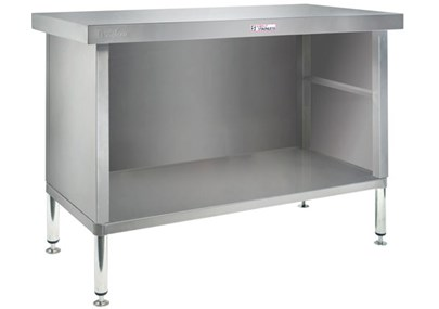 COUNTER CONVERSION KIT CABINET