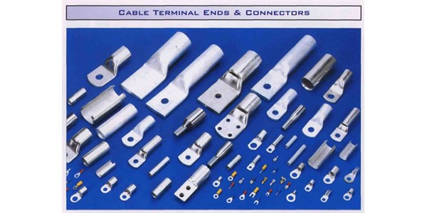cable lug, cable skun, cable shoes