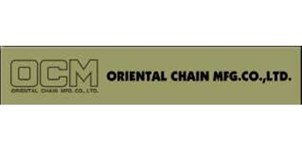 chain, connecting, ocm