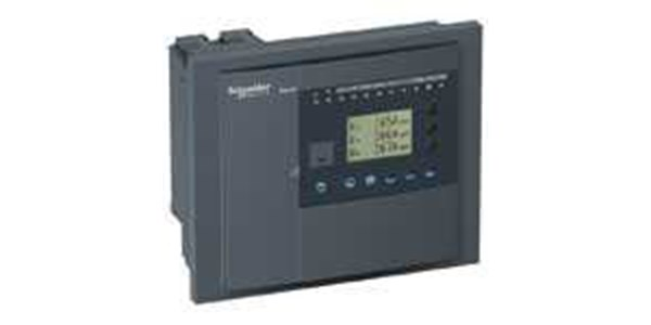 protection relay sepam series 60 / s60-2
