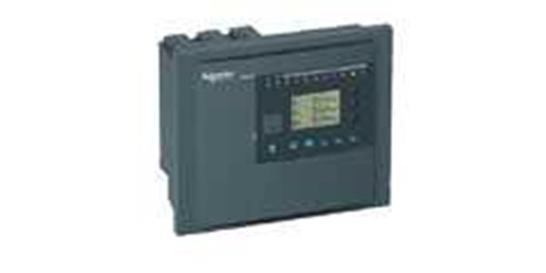 protection relay sepam series 80 / s80-1