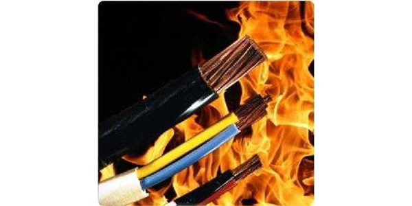 fire resistant cables n2xy, n2xby, n2xsy