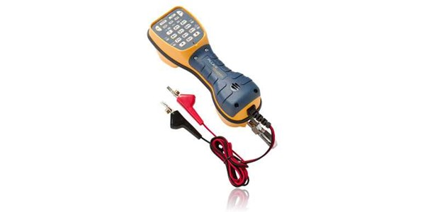 fluke ts® 40 series test sets the ts40 series has the features you need to be more productive. & ts® 30 series test sets the ts30 features the latest in test set case design, at an affordable price.
