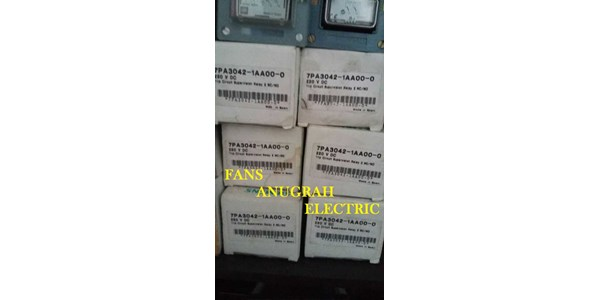trip circuit supervision ( tcs) relay siemens 7pa3032-1aa00-1