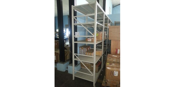 knock down rack small ( type t-55)-5