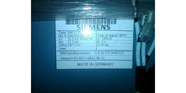 high current air circuit breakers (acb) schneider-3