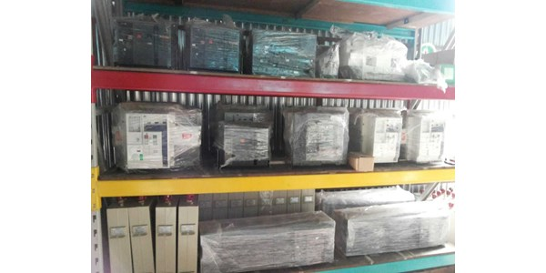 high current air circuit breakers (acb) schneider-4