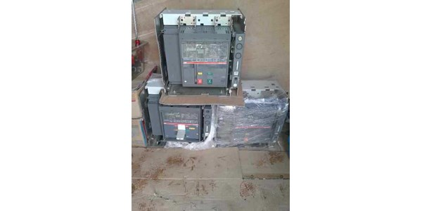 high current air circuit breakers (acb) schneider-2