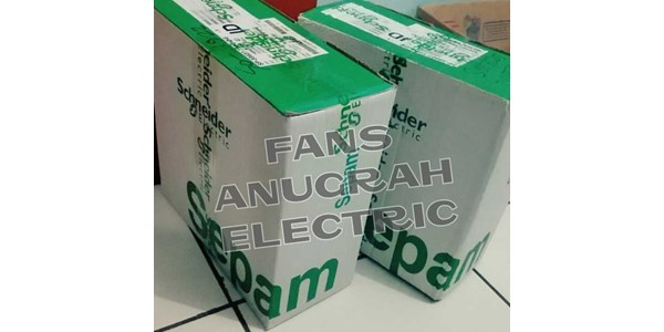 protection relay sepam series 20 / s20, t20, m20, b20-3