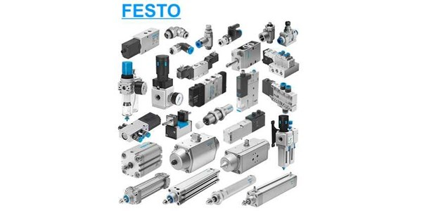 festo pneumatic automation & electric drives-6