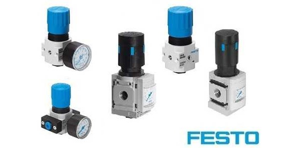 festo pneumatic automation & electric drives-4