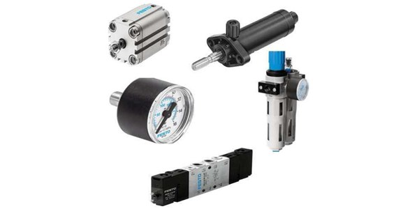 festo pneumatic automation & electric drives-5