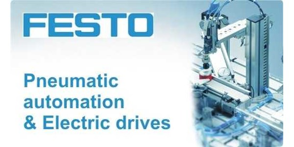 festo pneumatic automation & electric drives-7