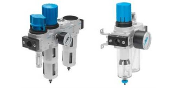 festo pneumatic automation & electric drives-3