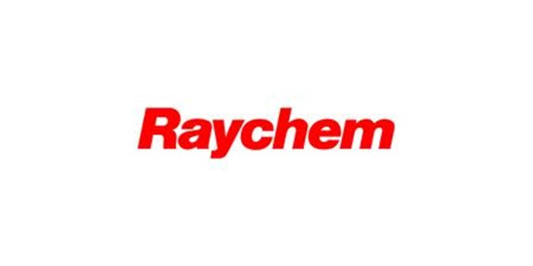 jual termination kit raychem-5