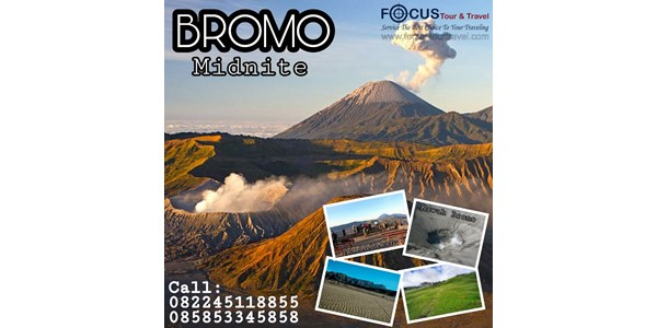 sunrise tour the bromo-5