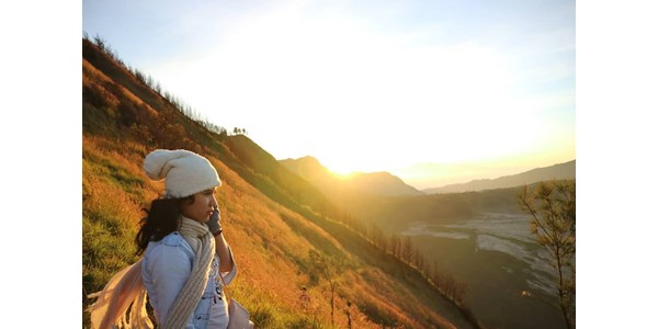 sunrise tour the bromo-3