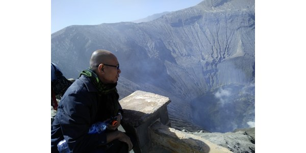 sunrise tour the bromo-2