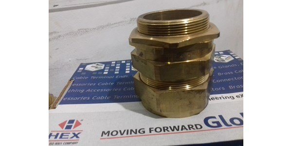 cable gland a1/a2 40l