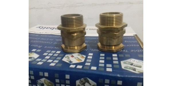 cable gland a1/a2 40s