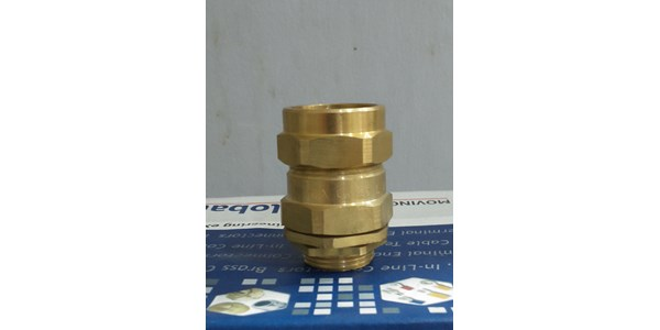 cable gland cw 25 l