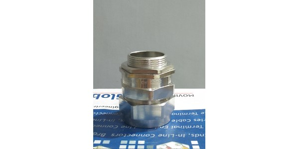 cable gland cw 32 s