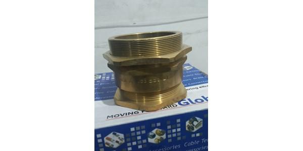 cable gland a1/a2 90l-1
