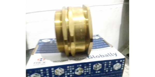 cable gland a1/a2 75s