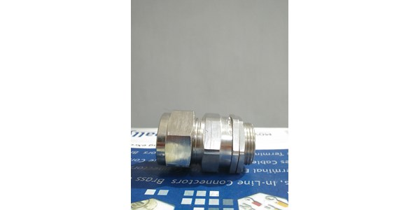 cable gland cw 20