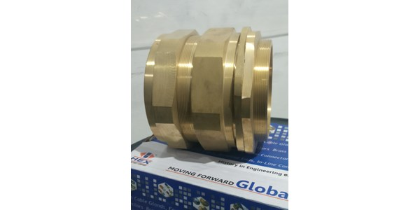 cable gland a1/a2 100l