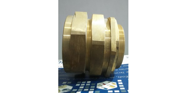 cable gland cw 63 l-3