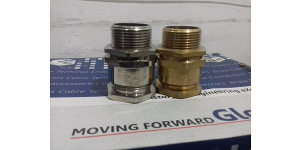 cable gland a1/a2 25s
