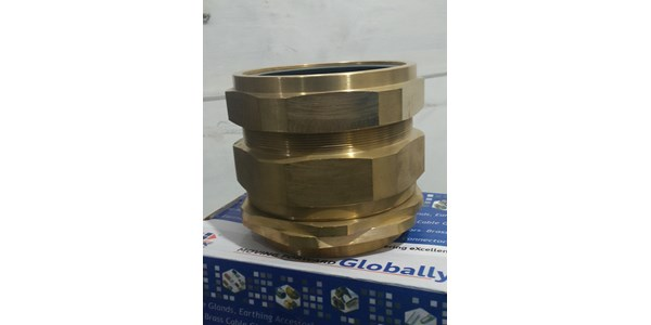 cable gland a1/a2 100l-1