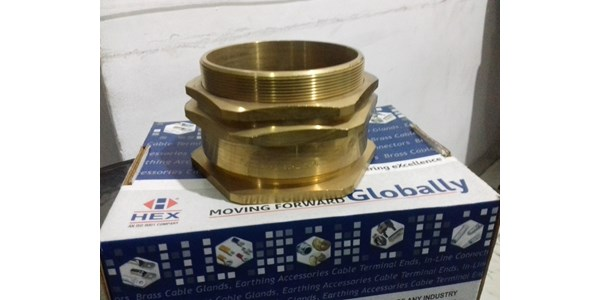 cable gland a1/a2 75l