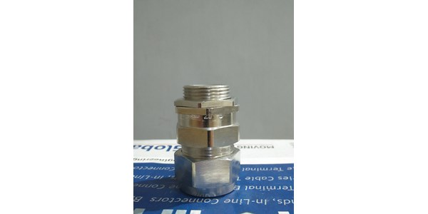 cable gland cw 25 s