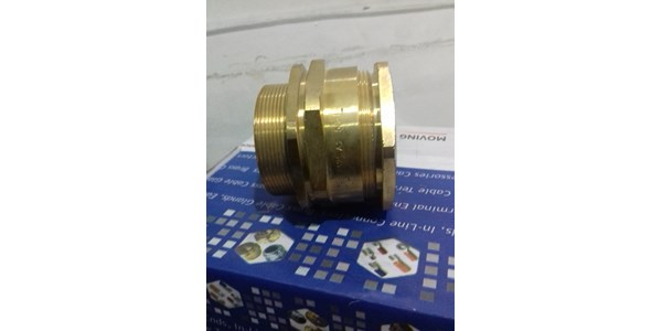 cable gland a1/a2 63s-2