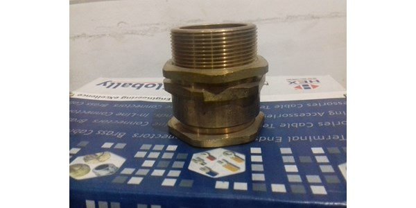 cable gland a1/a2 32s